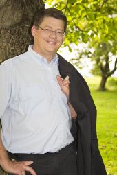 Höhenrainer-Delikatessen-Inhaber-Florian-Lechner