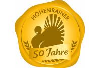 Höhenrainer-Putenwurst-Geschichte-50-Jahre