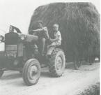 Höhenrainer-Putenwurst-Geschichte-Aufbau-nach-dem-Krieg