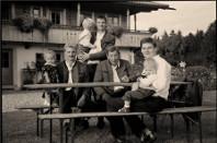 Höhenrainer-Putenwurst-Geschichte-Fam-Lechner