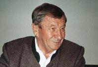 Höhenrainer-Putenwurst-Geschichte-Georg-Lechner senior