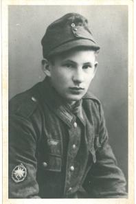 Höhenrainer-Putenwurst-Geschichte-Georg-Lechner-1946