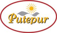 Höhenrainer-Putenwurst-Geschichte-Putepur-Logo
