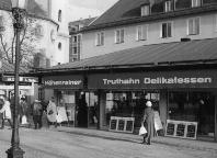 Höhenrainer-Putenwurst-Geschichte-Viktualienmarkt