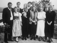 Höhenrainer-Putenwurst-Geschichte-Xenia-Lechner-Familie