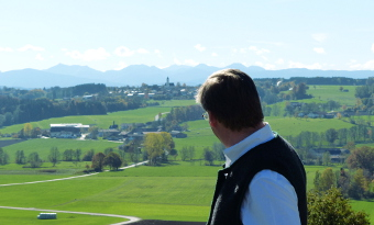 Höhenrainer-Delikatessen-Florian-Lechner-Höhenrain_01