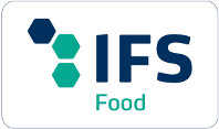 Höhenrainer-Putenwurst-Geschichte-Logo-IFS