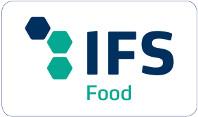 Höhenrainer-Delikatessen-Putenwurst-Logo-IFS