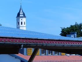 Presse-Mitteilung-Höhenrainer-Solarenergie_1