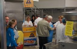 Höhenrainer-Delikatessen-Putenwurst-Produktion-Hoehenrainer-Pute-Tag-der-offenen-Tuer
