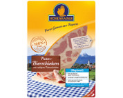 Puten-Brühwurst-Bierschinken-Regionalfenster-SB-01