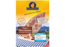 Puten-Brühwurst-Bierschinken-Regionalfenster-SB-02