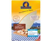 Puten-Brühwurst-Gelbwurst-Regionalfenster-SB-01