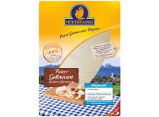 Puten-Brühwurst-Gelbwurst-Regionalfenster-SB-02