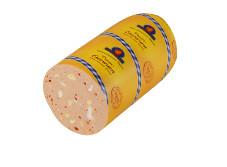 Höhenrainer-Putenwurst-Puten-Bruehwurst-Eierwurst-Bed