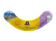 Höhenrainer-Putenwurst-Puten-Bruehwurst-Knoblauch-SB