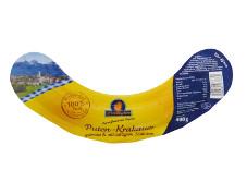Höhenrainer-Putenwurst-Puten-Bruehwurst-Krakauer-SB