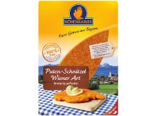 Höhenrainer-Putenwurst-Puten-Convenience-Schnitzel-SB