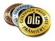 Höhenrainer-Puten-Schnitzel-Wiener-Art-Goldener-DLG-Preis-2012