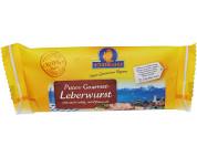 Höhenrainer-Putenwurst-Puten-Gourmet-Leberwurst-SB