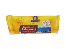 Puten-Puten-Gourmet-Leberwurst-SB-03