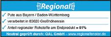 Puten-Rostbratwürstchen-Regionalfenster-SB-01