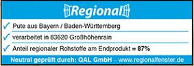 Puten-Rostbratwürstchen-Regionalfenster-SB-02