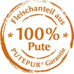 Puten-Siegel-01
