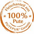 Puten-Siegel-02