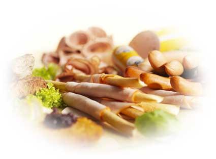 Puten-Sortiment-Halal-Qualität-Muslime-Halal-Lebensmittel-Muslime-Halal-Produkte