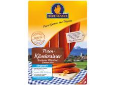 Puten-Würstchen-Käsekrainer-Regionalfenster-SB-02