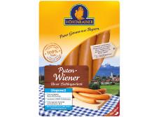 Puten-Würstchen-Wiener-Regionalfenster-SB-02