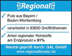 Puten-Wiener-Regionalfenster-SB-01
