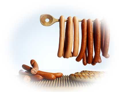 Höhenrainer-Delikatessen-Putenwurst-Puten-Wuerstchen