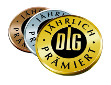 Quelle DLG-Qualität-Höhenrainer