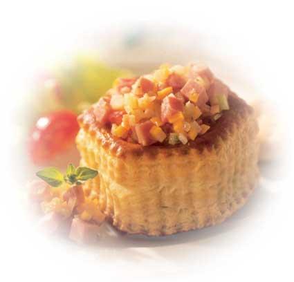 Höhenrainer-Putenwurst-Rezept-Pastete-Puten-Bierschinken