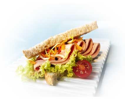Höhenrainer-Putenwurst-Rezept-Vitamin-Sandwich-Puten-Paprikafleischwurst