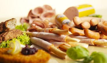 Höhenrainer-Delikatessen-Putenwurst-Puten-Sortiment