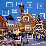 Höhenrainer Facebook-Adventskalender