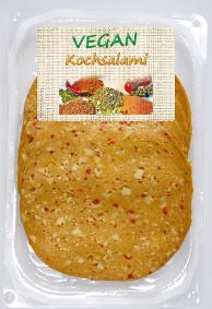 Vegane Kochsalami_Höhenrainer_vegetarisch_01