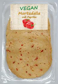 Vegane Mortadella mit Paprika_Höhenrainer_vegetarisch_01