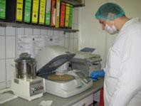 Höhenrainer-Ausbildung-Labor
