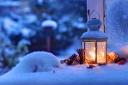 Bildquelle_Weihnachten