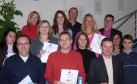 Höhenrainer-Putenwurst-Geschichte-Oekoprofit-Team