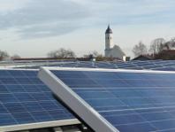 Höhenrainer-Putenwurst-Geschichte-Photovoltaik