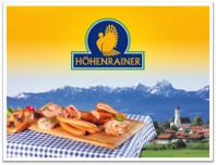 Höhenrainer-Putenwurst-Geschichte-Umstellung-Hoehenrainer