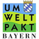 Höhenrainer-Putenwurst-Geschichte-Umweltpakt