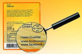 PAZ-Puten-Rostbratwurst-Putenwurst-Halal-Lebensmittel-Muslime-Halal-Produkte