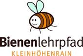 Heimat-Bienenlehrpfad-Logo-01
