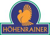 Höhenrainer-Delikatessen-Putenwurst-Pute-turkey-Logo-Hoehenrainer